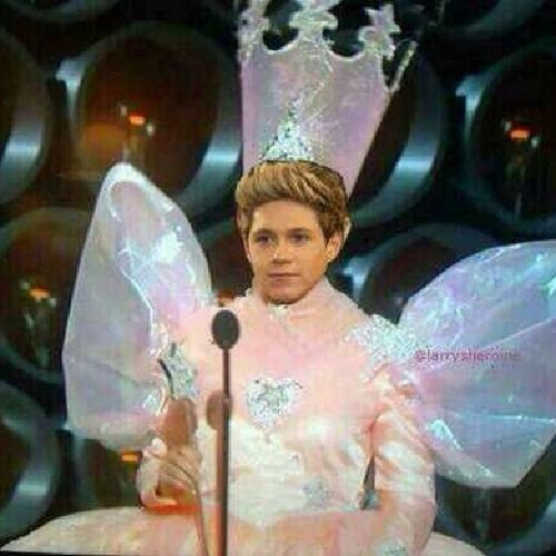 - What is Directioners and photoshop? - These are two incompatible things! - This is a terrible force ... o_O Onedirection :) x ** Niallhoran you sooooo... cute !!!! Hahahaha... Recovery