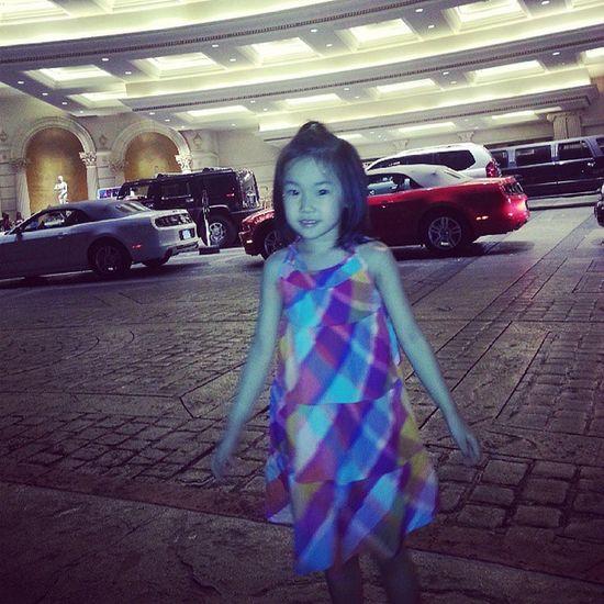 ♥♡♥♡ Fourbyall SushiCute IAmViet VegasStyle Vegas LasVegasBLVD LasVegas onVNtime nhi sophia