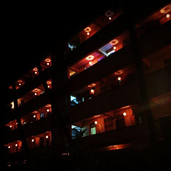 Night Lights Shades Of Light Diwali Lights Diwali2015 Diwali Celebration Lights And Shadows Lights In The Dark Lights And Darks