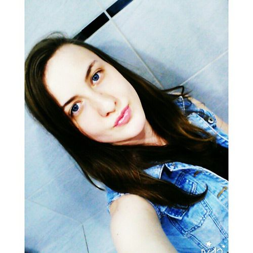 Take me into your loving arms Piatek13 Ciekawyporanek Hihi 😎😍💋💞