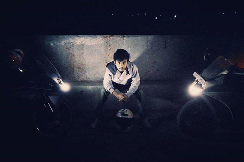 Guysnightout Oneplusonephotography