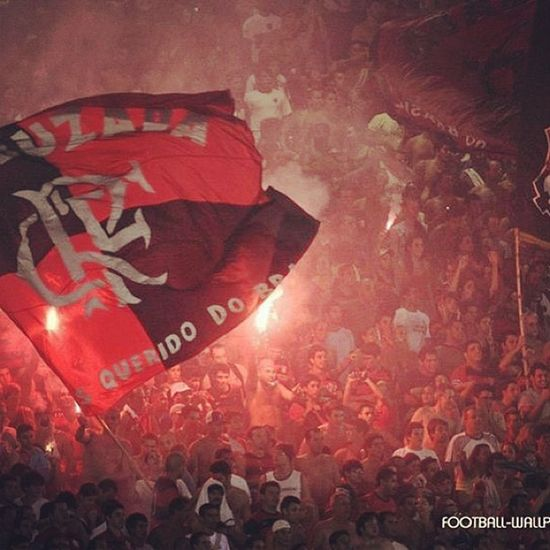 Orgulho Lindo  Timao Flamengo love life s2 domingo arrasou 1x0 s2