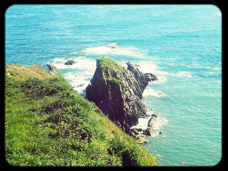cantábrico en estado puro Cantabria San Vicente De La Barquera Hollidays