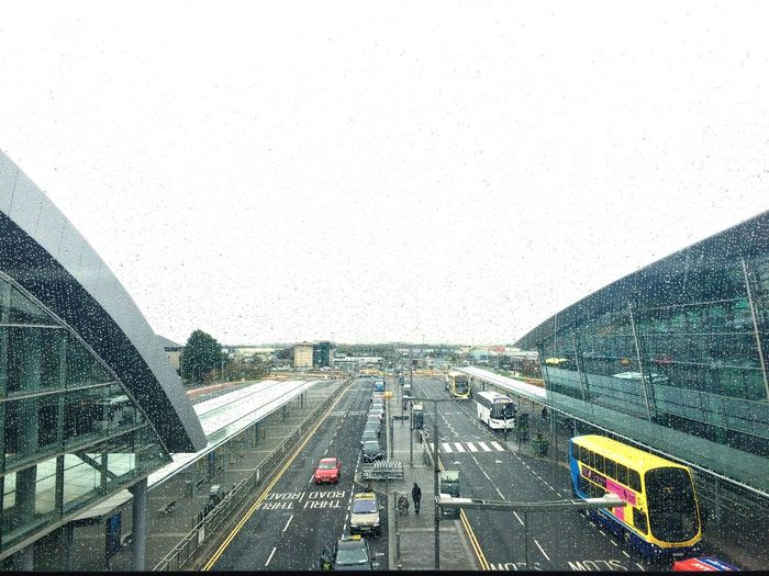 Rainy Days Airport Throw A Curve What The Bus? From The Rooftop In The Terminal The Traveler - 2015 EyeEm Awards I Love My City Here Belongs To Me Telling Stories Differently The Architect - 2016 EyeEm Awards The Street Photographer - 2016 EyeEm Awards My Commute Feel The Journey On The Way