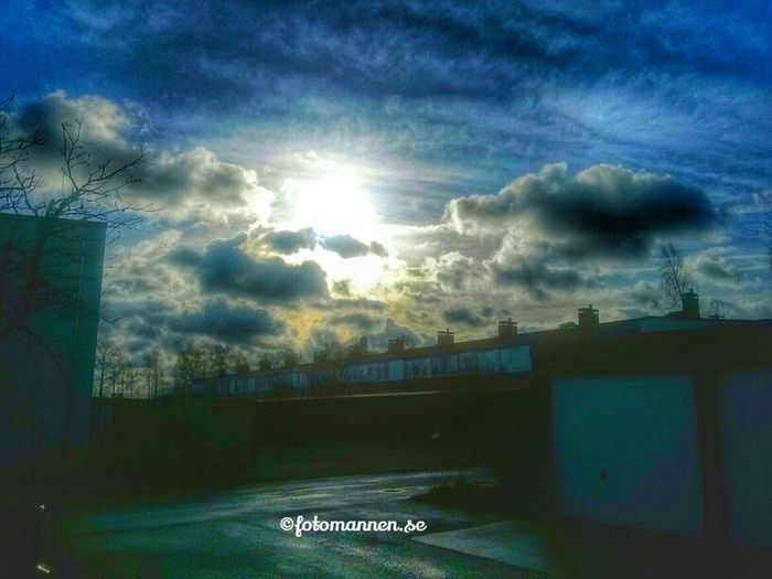 Great start this day Streamzoofamily AndroidHDR Android Photography Hdr_Collection