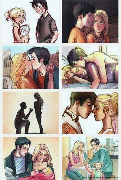 True Love<3