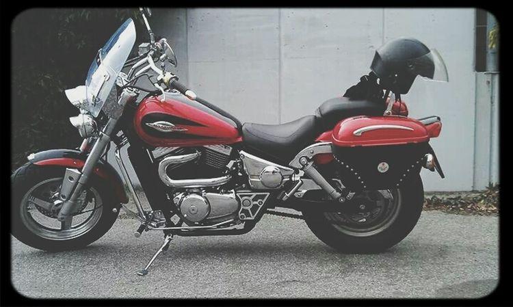 my bike for sale Motorbike For Sale Sweden