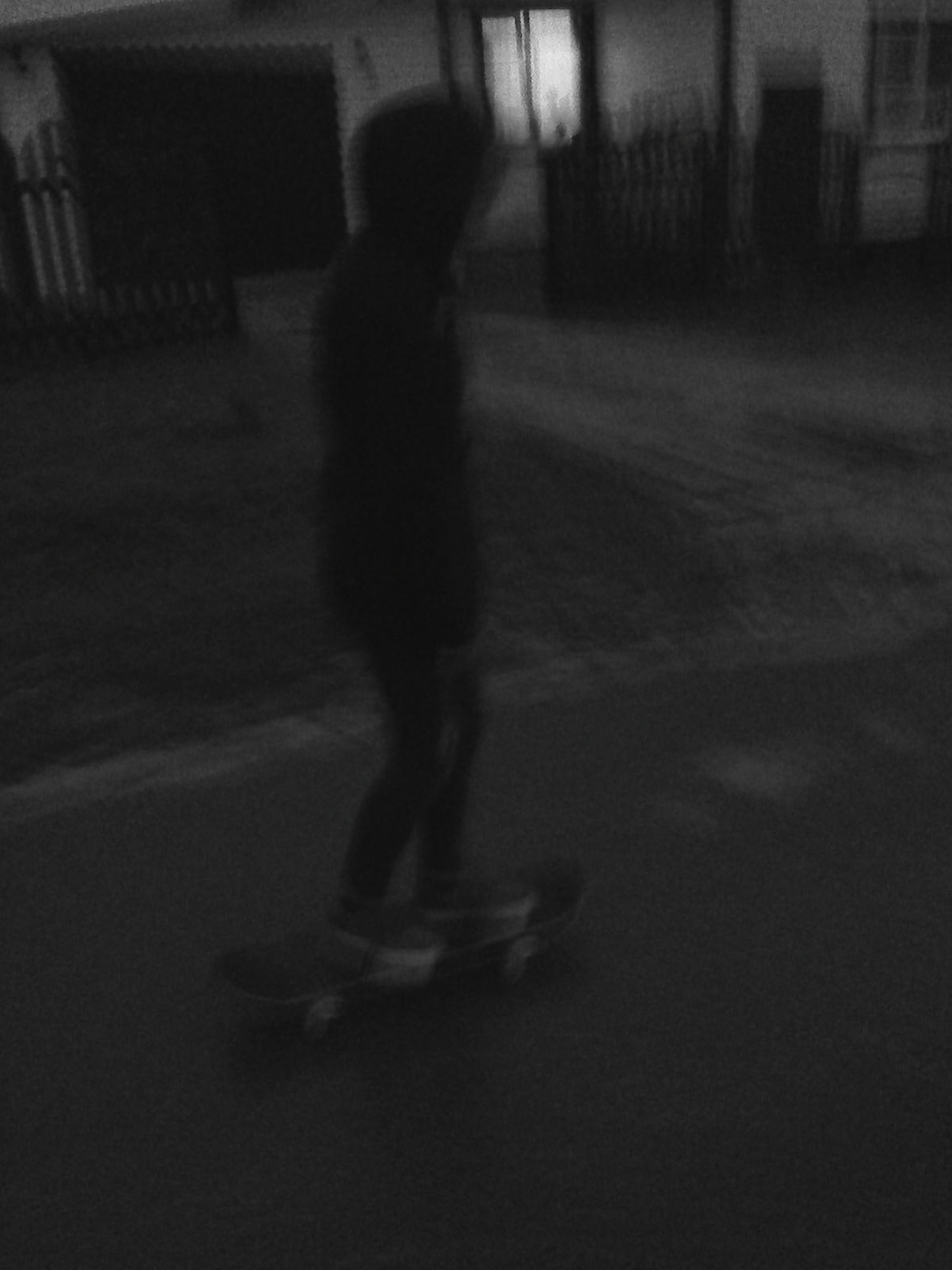 lifestyles, silhouette, walking, leisure activity, full length, shadow, standing, unrecognizable person, men, person, rear view, side view, street, blurred motion, night, sunlight, indoors, low section