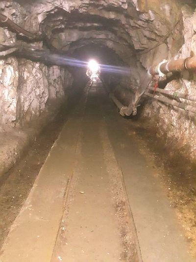 Minerslife First Eyeem Photo