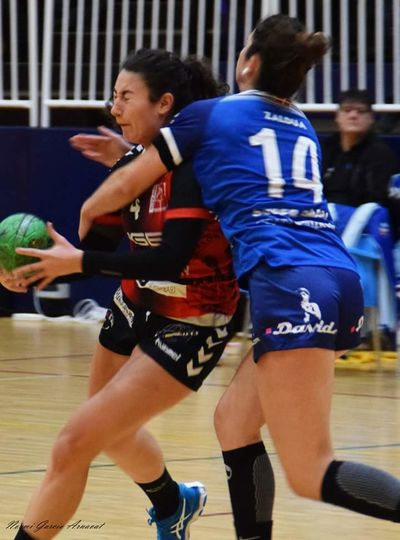 Women Handball Sport Sports Team Motion Challenge Sportsman Sports Clothing Activity Young Adult Competitive Sport Competition Athlete Adult Only Men Gym Match - Sport Young Men Two People Men Human Body Part People