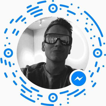 Messenger Connection