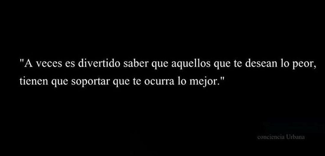Amo eso:B♥