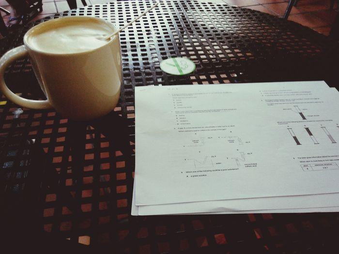 Latte makes me happpppy wheeeeee. Latte