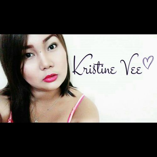 How can i delete my previous posts? Esp. My Ex's photos. Lol That's Me Beautiful ♥ ProudToBeMe