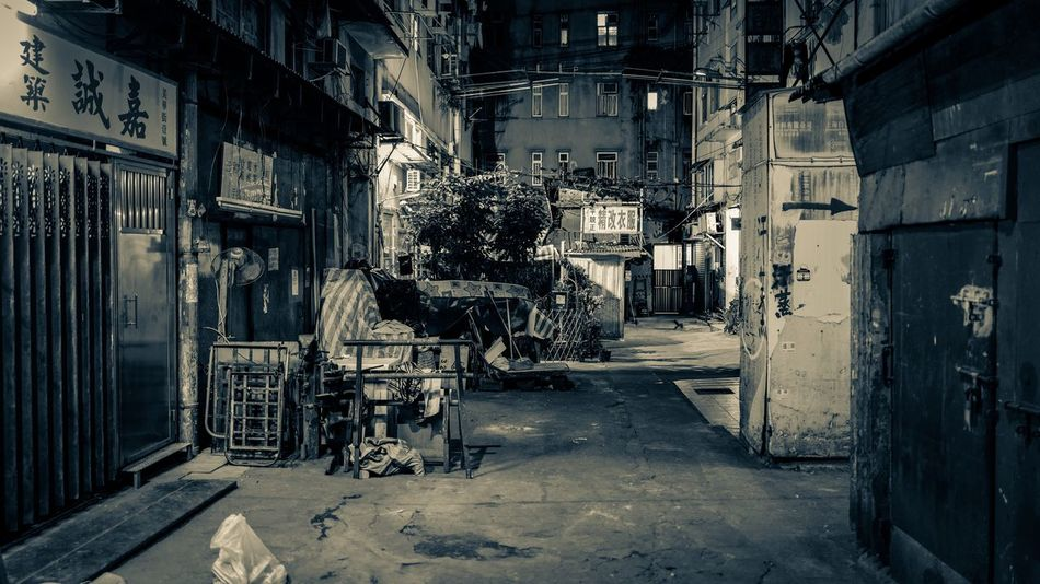 backstreet TKW StreetNight Discoverhongkong Leicaq Nightshooters Taking Photos Travelling Photography Beautiful EyeEm Masterclass Shadow And Light Mono Monochrome Photography EyeEm Gallery EyeEmNewHere From My Point Of View Walking Around Life In Motion Cityscape HongKong Amaging Nightscape Nightphotography Hello World The Architect - 2017 EyeEm Awards The Street Photographer - 2017 EyeEm Awards The Street Photographer