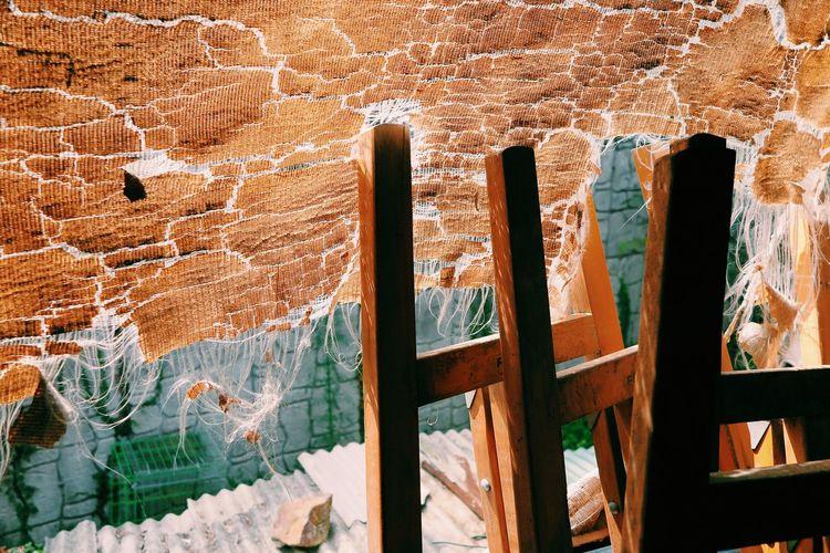 스페이스빔 Art Gallery 배다리마을