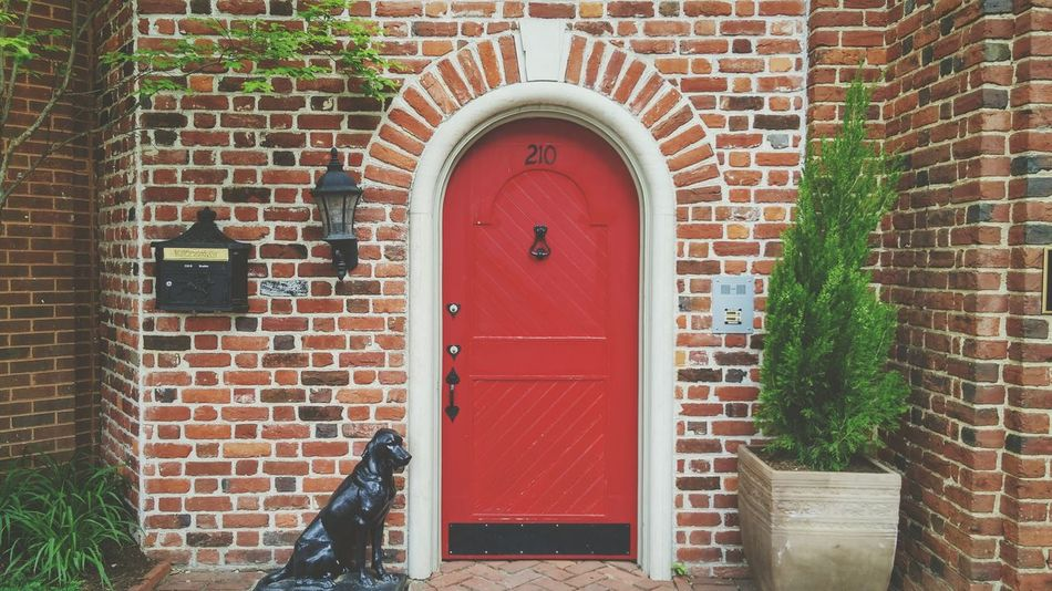 Taking Photos Red Door Lifestyle Fancy AndroidPhotography OpenEdit Exploring The Architect - 2015 EyeEm Awards
