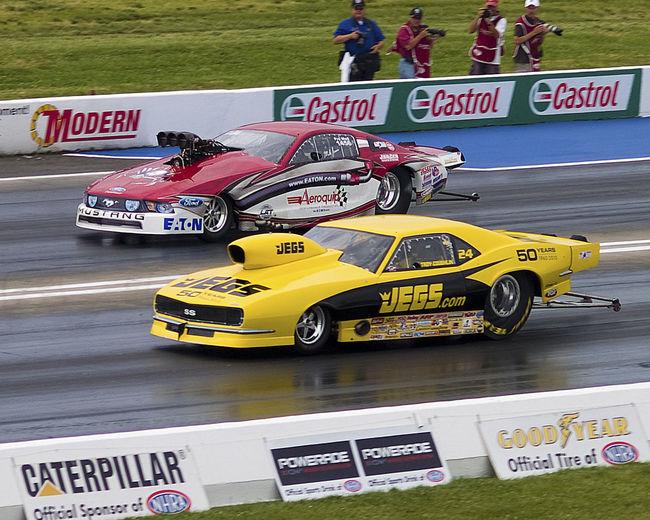 Drag Race Drag Racers Life  Drag Races Drag Racing HotRod Hotrodcar Hotrodder Hotroddrags Hotroding! Hotrodpic HotRods Hotrodshow Hotrodsusa NHRA NHRA Outdoors