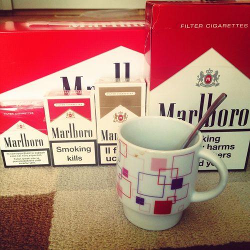 Cofeeandcigarettes