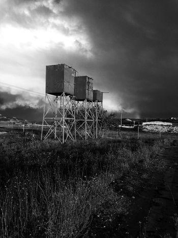 Blackandwhite Shootermag Movilgrafias Gf_spain