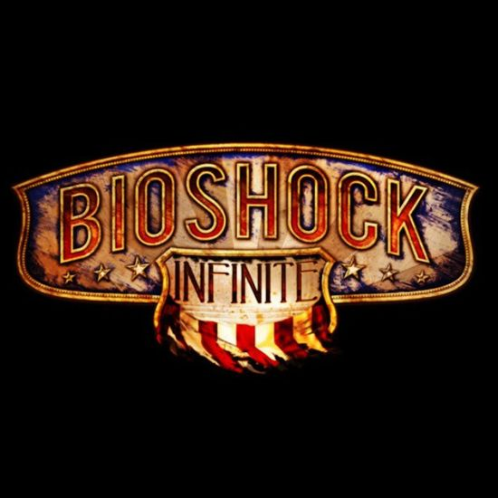 Taking a break from Dishonored! Definitely one of my favorite game series. Bioshock Infinité Gamers