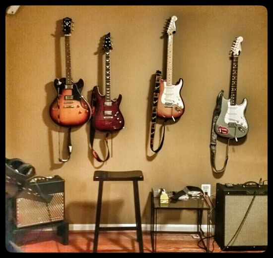 Guitars SchecterGuitars  Fender Stratocaster EyeEm Gallery Check This Out Voxamp