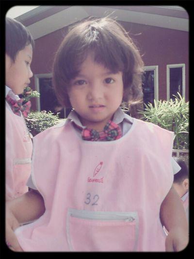 My Sister~