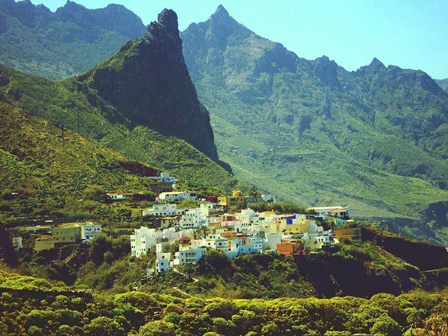 Landscape_photography Landscape Landscape_Collection Benijo Taganana Tenerife Canary Islands