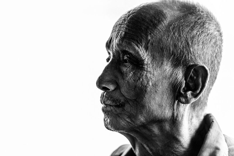 Cmmaung Cmmaung.me The Portraitist - 2015 EyeEm Awards Myanmar Burma Myanmese Burmese Shades Of Grey