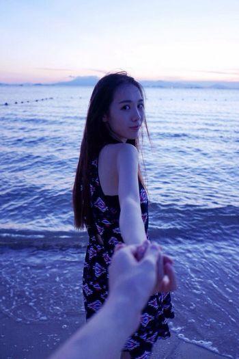巽寮湾 Sea Instagram Sky