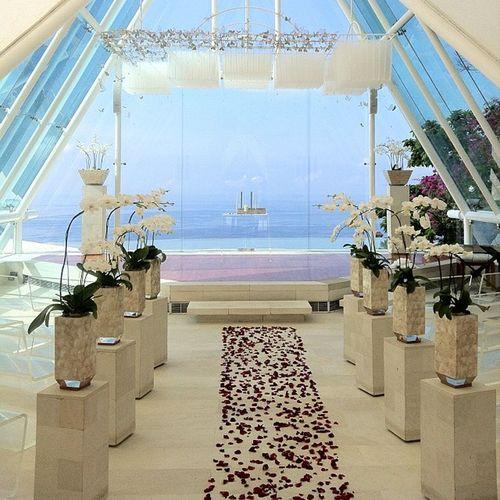Chapel Wedding Weddingevent WeddingOrganizer wo beach beautiful uluwatu bali instadaily instagram photooftheday