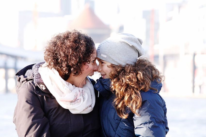 Hello World Hello Hamburg Hh Hansestadt Hamburg Taking Photos Click Click 📷📷📷 Hamburg Harbour Mommy&daughter Love ♥ Xoxo ❤  Close Up Outdoors Harbor Love Curly Hair Sunlight Real Life Momanddaughter MommysGirl Taken By Me . Silly Unconditional Love Happiness Togetherness Germany🇩🇪