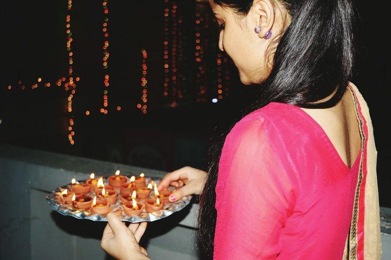 Diwali india Diwali Diwalicelebrations Diwali Celebration Diwalilights Diwali Festival In India Diwalitime Diwali🎆 DIWALI The Celebration Of Light-2017 Diwali Festival Of Lights Diwali Decoration Diwali Pooja Diwali India Diwali In India