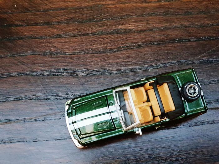 shelby, cool model Model Object Car Interior Car Design Old Car Ford On The Table Focus Object Birds Eye View Decoration Collector's Car 2 Doors 1968 Ford Mustang 1968 Shelby Mustang GT 500 KR 1967shelbycobra Ford Shelby Convertible Car Shelby Cobra Shelby Cobra Gt500 Shelby GT500 Shelby  Green Car Car Vintage Car Collector's Car Vehicle Parking Car Point Of View Car Interior Land Vehicle
