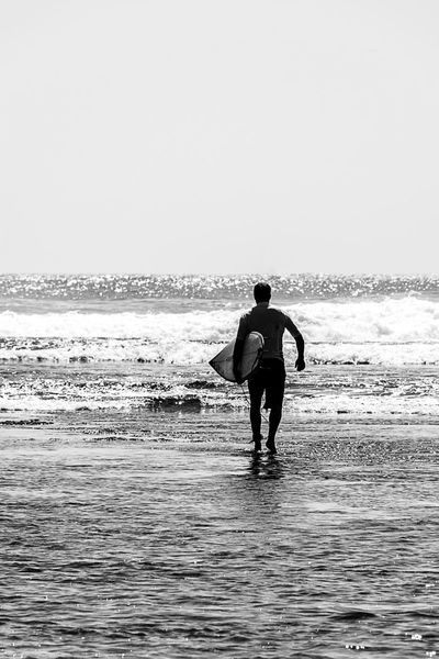 Traveling INDONESIA Beach Photography Hello World Black And White Nature Photographer Blackandwhite Nature Photography