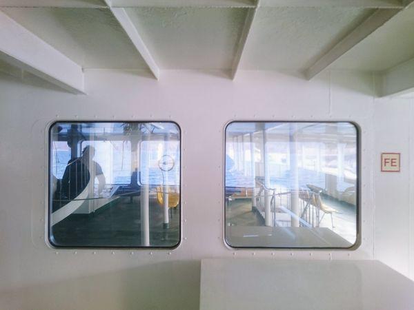 Q QuadratePastel Power Ferry EyeEm Gallery Croatia Croatian_islands EyeEm Best Shots Travel Photography Geometry Two Is Better Than One