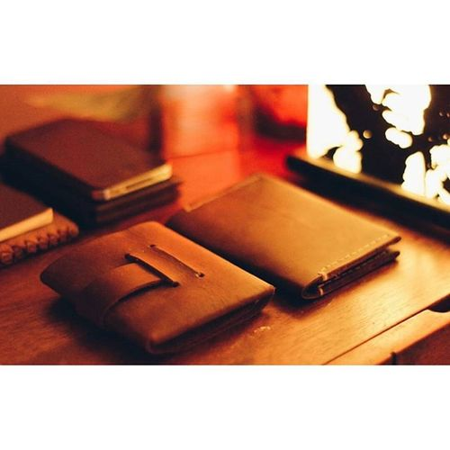 Newest hobby and probably a project in pipline. Leather craft. LeatherCrafts Leather Wallets LeatherWallets SlimWallets Pureleather Oiltanned Handstitched Handstitchedleather IndiaJourney India VSCO Vscocam Vscoindia Vscoleather Leathergoods Wallet
