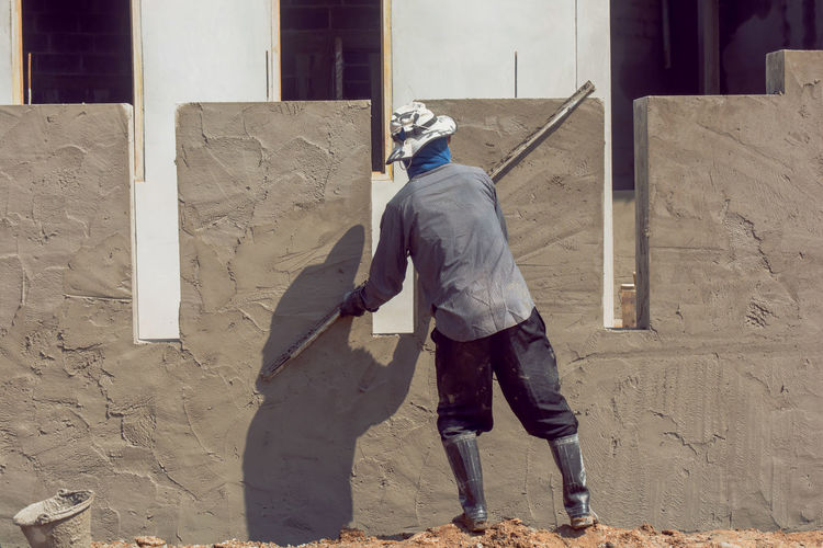 50+ Cement Pictures HD | Download Authentic Images on EyeEm