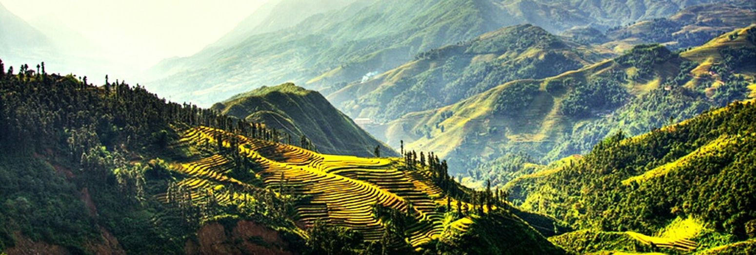 SAPA Mountains Mountain Beautiful Hello World South Life Enjoying Life Mysity Nature_collection