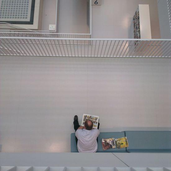 Lookingdown Lookingdownproject Biblioteca Bibliothek Instagood