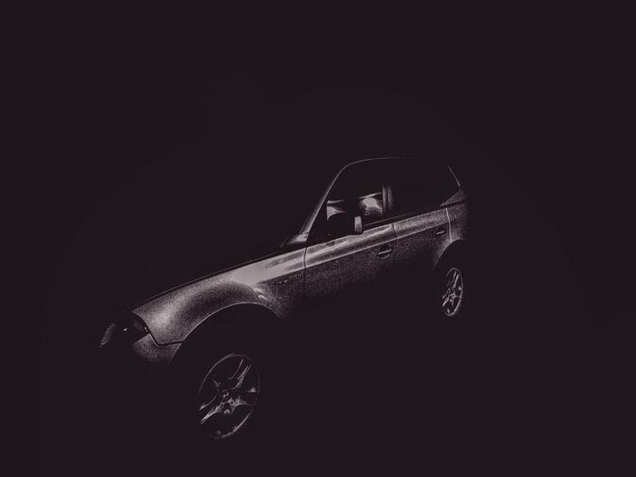 Black Background Car Close-up Day Handgun Indoors  Land Vehicle No People Old-fashioned Studio Shot Weapon The Week On EyeEm EyeEmNewHere