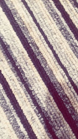 black & white Backgrounds Full Frame Striped Pattern Textile Textured  Close-up No People Indoors  LINE Day