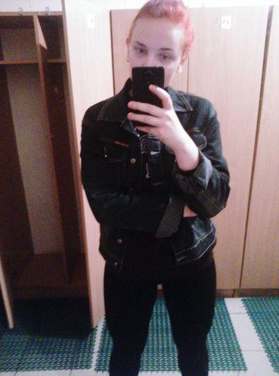 Training Time Workout Wow! I Am Hi! Selfie OpenEdit Hello World