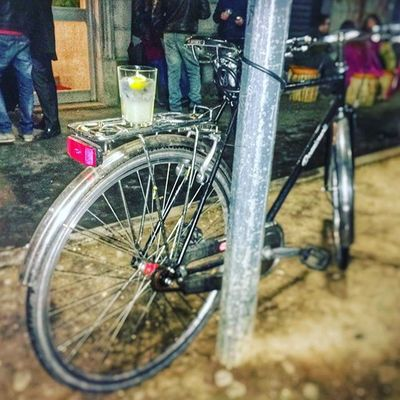 Milan Drink Istangram Picoftheday Bike Istanday Followme Night Tag