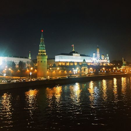 This is RUSSIA!!!?? Hello World Moscow Enjoying Life Architecture Relaxing Москва Россия Russia