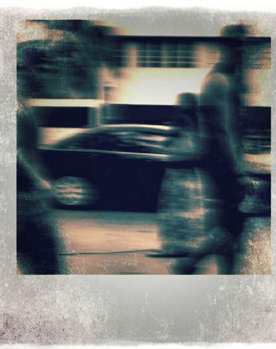 Raw Streetphotography