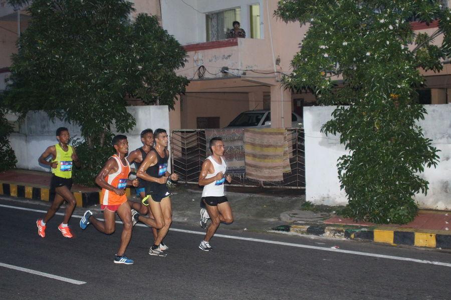 Athlete Forgoodhealth Humans Indians  Marathon Marathonrunner Players Sports Photography First Eyeem Photo