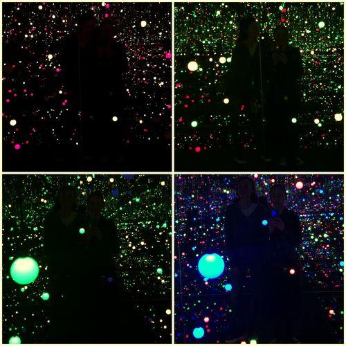 #illumination Decoration Light First Eyeem Photo