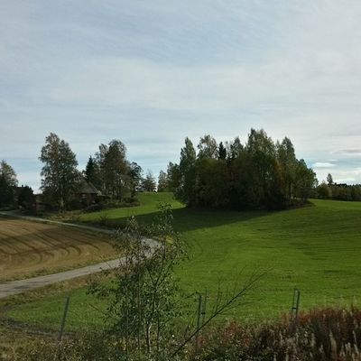 Ilovenorway Ilovenorway_akershus Follo  Worldunion wu_norway autumn høst rural landscape landskap