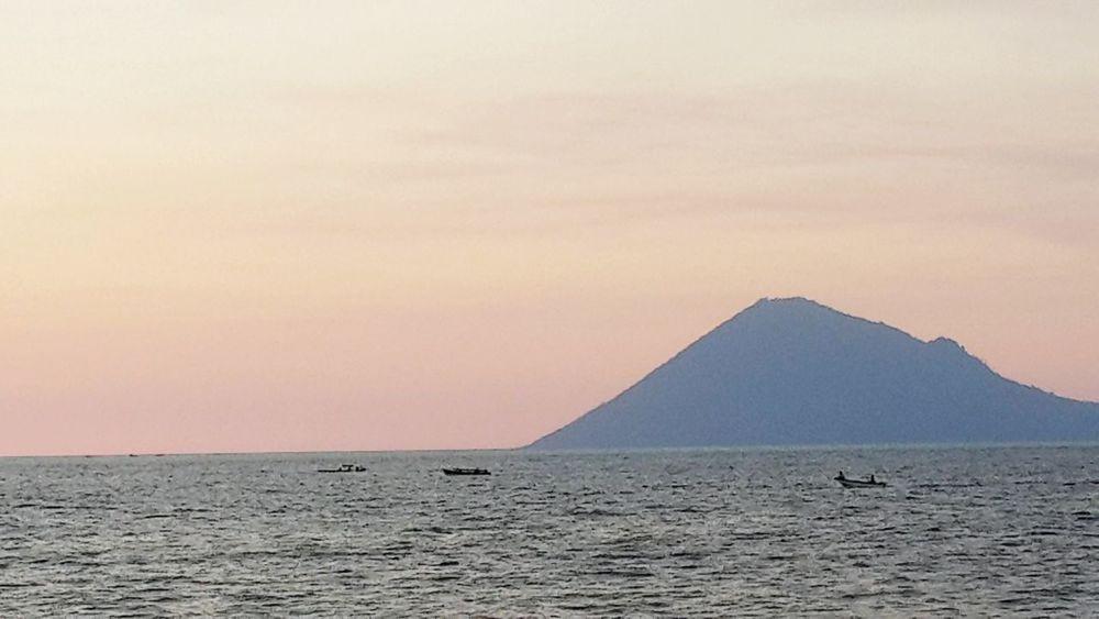 Manadotua Beach Photography Samsung Galaxy Note 3 Manado - North Sulawesi, Indonesia.